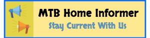 MTB Home Informer